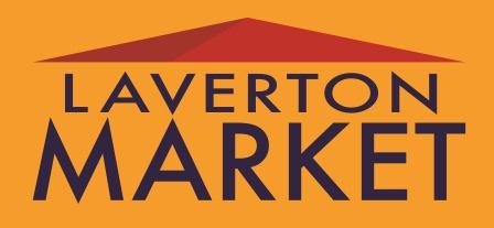 Laverton Market website